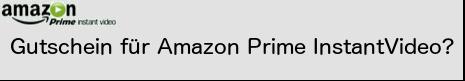 amazon-prime-instant-gutschein