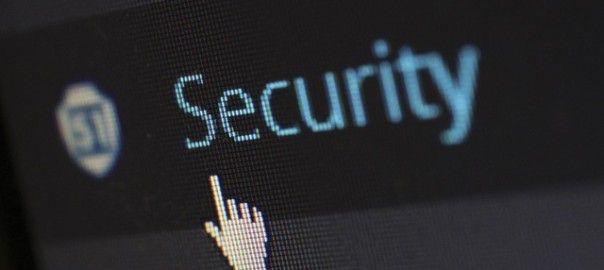 Dient die HDCP Verschlüsselung der Sicherheit?