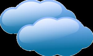 wolke-cloud