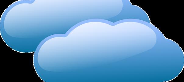 Kosten von Amazon Prime: was ist der Preis des VoD Services? - Eine Nahaufnahme von einem Logo - Clip Art